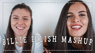 Billie Eilish Mashup | Opposite
