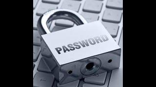Как узнать пароль от админ панели(Скайп- igor-danilenkov Если возникнут проблемы пишите в скайп Спасибо за просмотры пидписывайтесь ставте лайки..., 2014-11-27T17:47:36.000Z)