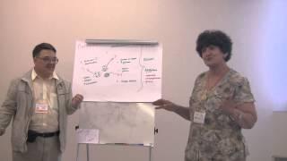 Кофе-брейк (мини-урок на тему Питание и здоровье)