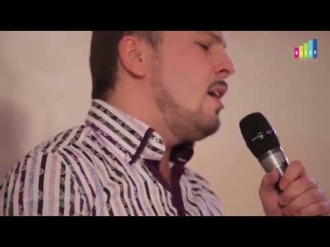 Видео: Красивое исполнение песниЖуравли Я.Сумишевский и Н.Сатышева. Народный Махор 2