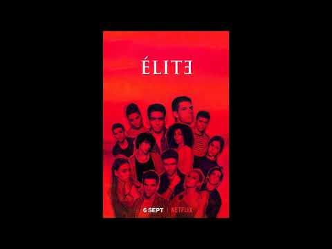 Swedish House Mafia - Greyhound | Elite: Season 2 OST