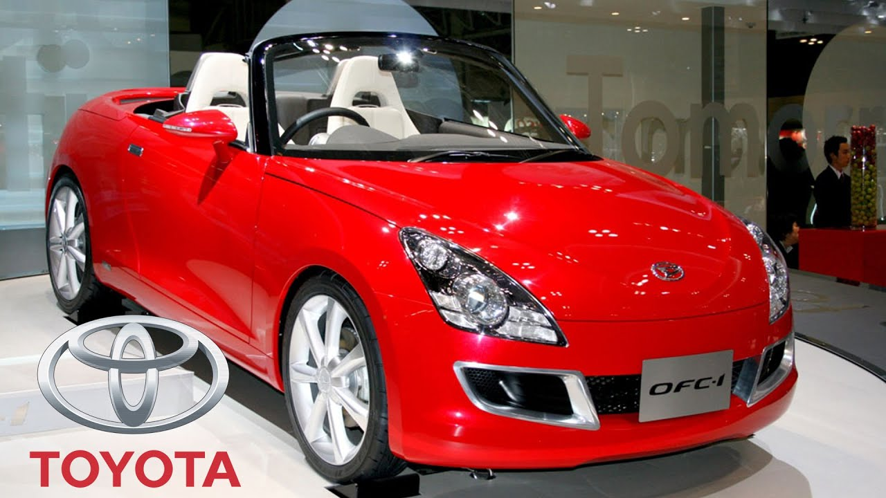 toyota plans to launch small cars in india youtube. Black Bedroom Furniture Sets. Home Design Ideas
