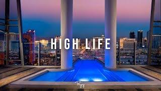 """High Life"" - Smooth Chill Trap Beat Rap Hip Hop Instrumental Music 2018 | S Krueger #Instrumentals - Stafaband"