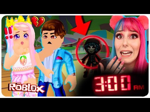 The Spoiled Princess Tried To Steal Her Halo Royale High Roblox