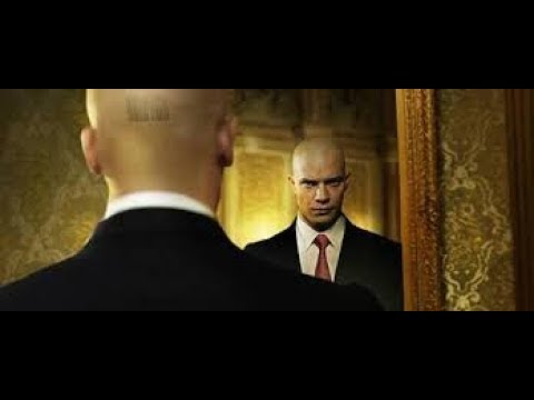 Film Review Hitman Agent 47 Youtube