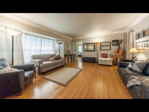 145 Stedman Place  |  Exclusive Virtual Tour for Monrovia Listing  |  Teles Properties