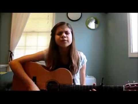 You're Beautiful, You're Worth it All Cover (Chords)