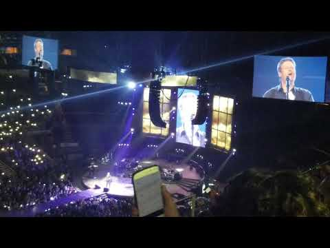 PPG Paints Arena Concert Tickets and Seating View | Vivid Seats