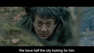 Film Terbaru Jackie Chan 2017, THE FOREIGNER 2017 Action Movie