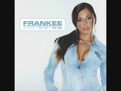 Frankee - F You Right Back
