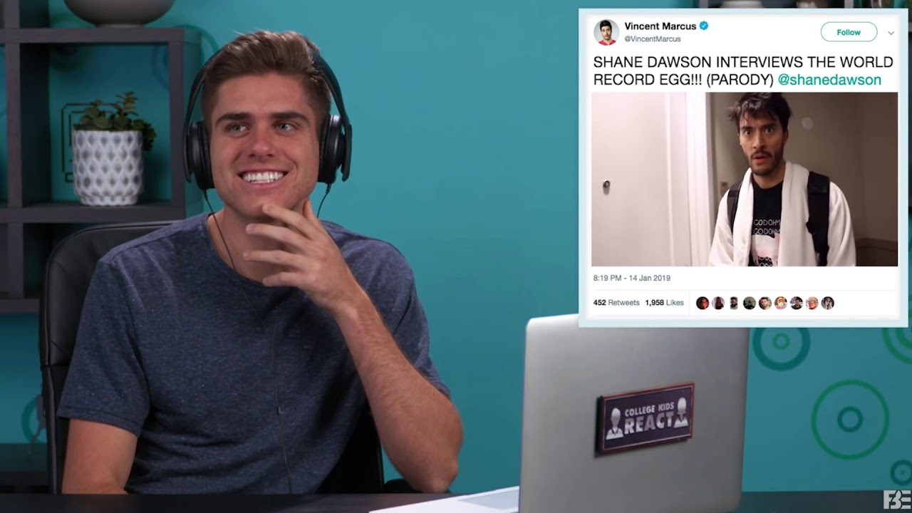 i-don-t-like-the-fine-bros-react-series