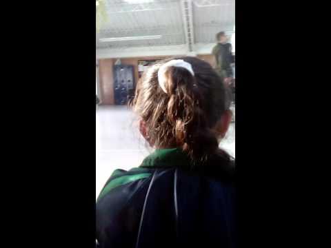 Musical liceo del caribe 2015
