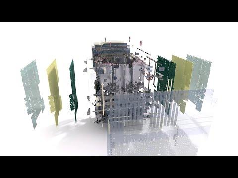 SmallGEO: small platform, big future