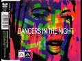 DOUBLE AA Feat MELINA Dancers In The Night Dance Attack Mixture mp3