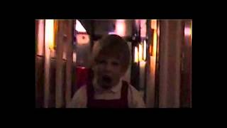 Forgarður Helvítis - Heljarslóð (Music Video)