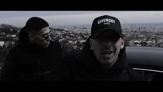 Raf Camora - Verzeih mir feat. Farid Bang (Fanmade Video)