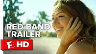 Ingrid Goes West Red Band Trailer #2 (2017) | Movieclips Trailers - Продолжительность: 2 минуты 3 секунды