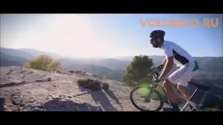 Электровелосипед Benelli Италия Voltreco.ru(Видео предоставлено компанией Benelli http://www.benellibike.com Все права защищены! Электровелосипед Benelli Италия Voltreco.ru..., 2016-11-25T02:18:04.000Z)