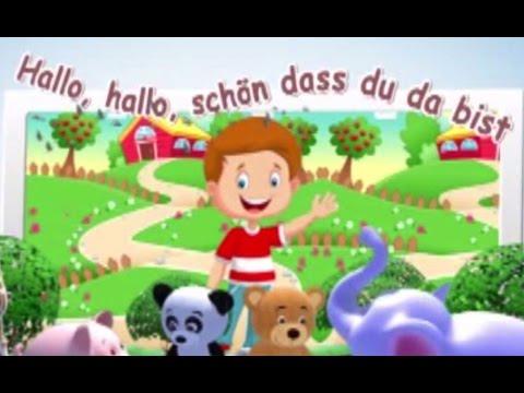 Kennenlernspiele franzosisch schule