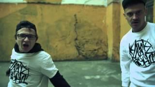 КликКлакБэнд - РЭП ЗВЕЗДА (премьера хита)