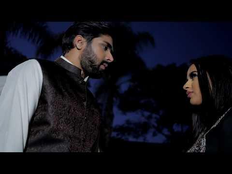 Afghan Song - 2017 Mahmood Aslamy - 'Hijraan'