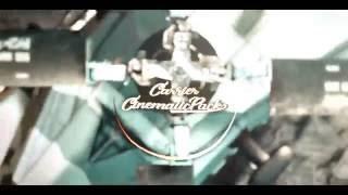 [BO2] Carrier Cinematic Pack(Freqzi)