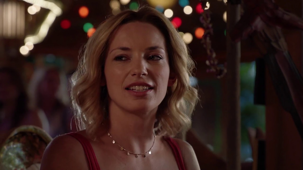 """Download Magnum PI 2x08 Sneak Peek Clip 1 """"He Came by Night"""""""