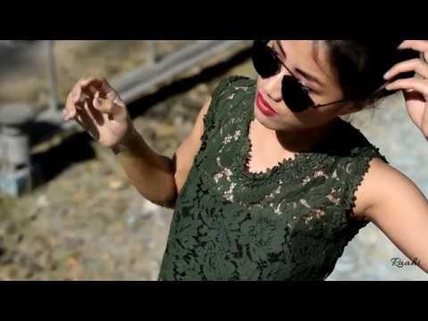 Fashion  | Mai Collection | Outdoor Shoot | New Delhi