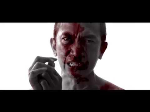 Free Download Crimson Diary - Ideologi ( Official Video ) Mp3 dan Mp4