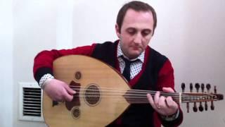 UDİ ÜMİT TOK-Orhan Gencebay- Sarhoşun biri