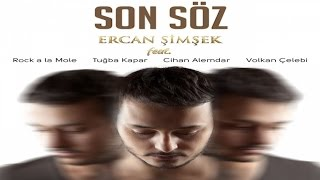 Ercan Şimşek Ft. Tuğba Kapar - Senden Sonra