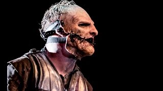 Slipknot   Sulfur Live in Rock in Rio 2015 Legendado PTBR