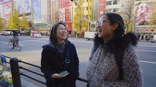 เที่ยวญี่ปุ่นด้วยตัวเอง-โตเกียวหน้าหนาว-japan-tokyo-trip