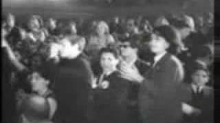1964 - Edward Kennedy
