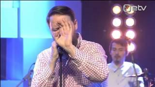 "Genka/Paul Oja feat. Avoid Dave - ""Õhtung"""
