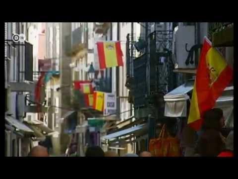 Portugal y España: en caso de emergencia, acudir al vecino. | Europa semanal