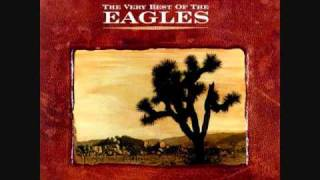 Take it to the limit-The Eagles 3.avi