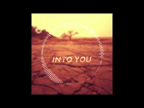 Ariana Grande - Into You (JC Deep House Mashup)