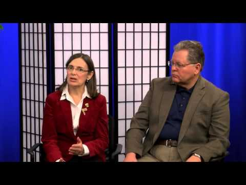 Second Opinion - Republican State Committee Candidates
