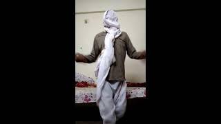 Mama Ek Pegla Song Spoof by Fun Generator | PaisaVasool | NBK101