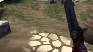 Халявные шапки и насмешки в TEAM FORTRESS 2