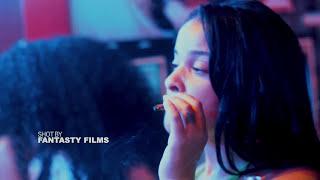 Sensato feat. Lito Kirino - Esa Diabla (Video Oficial)