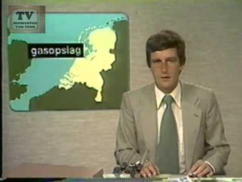 Ster reclame + Journaal dinsdag 04-07-1978