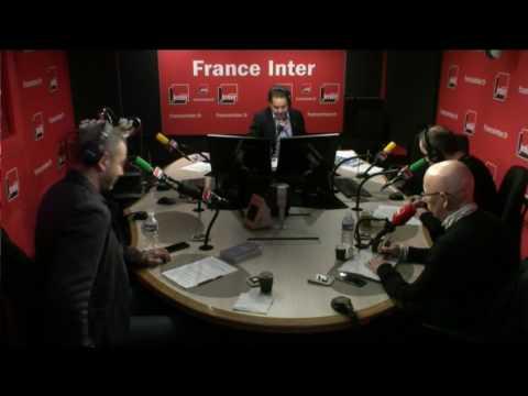 """François Fillon : """"victime de la mode"""" ? - le 7h43"""