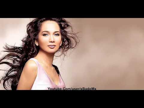 Sheila Majid   Antara Anyer Dan Jakarta HQ Audio