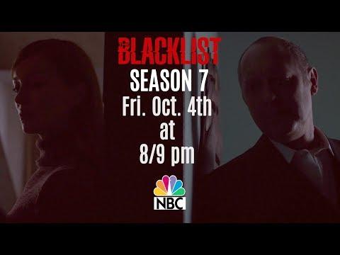 the-blacklist-||-trailer-season-7-*fan-video*-(not-official)