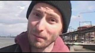 Bennyclip: Ik ben werkloos !