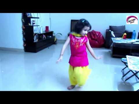 Cham Cham Dance Video  Dance Whatsapp Status   Aanya Joshi   Tiger Shroff, Shraddha Kapoor
