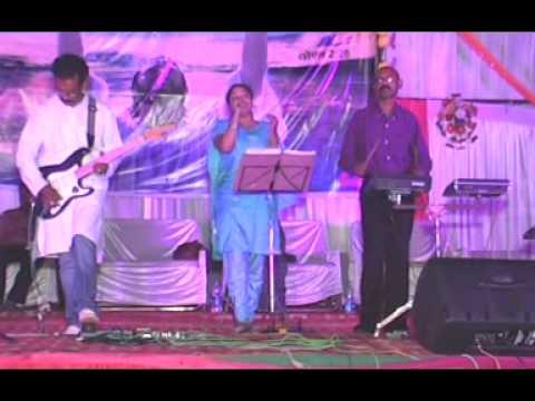 Parivartit are prabhu by  Nancy Brown