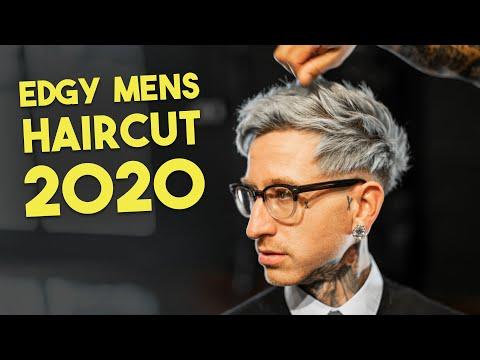 23+ Short Mgk Haircut Images